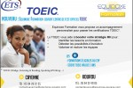 Sessions TOEIC - Listening and Reading
