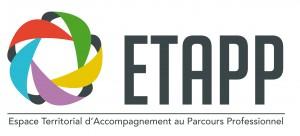 logo-etapp-seul-01